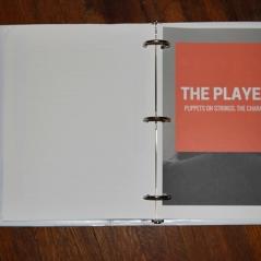 playersimage